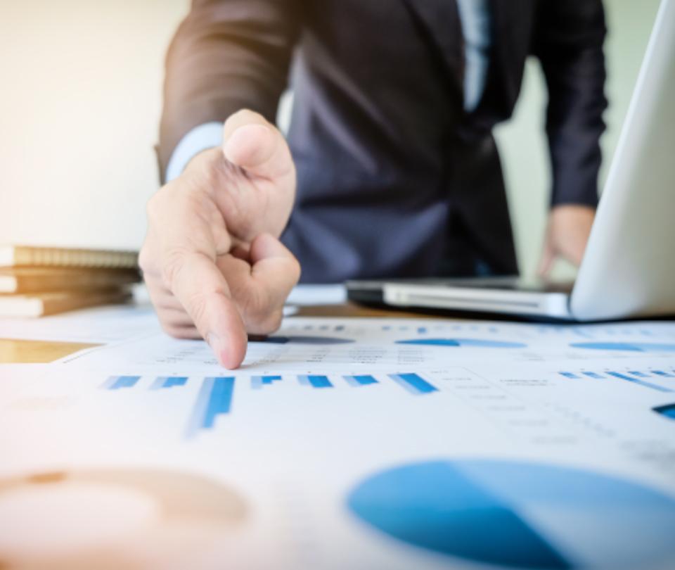 especialista-gestion-financiera-contable_thumb@2x
