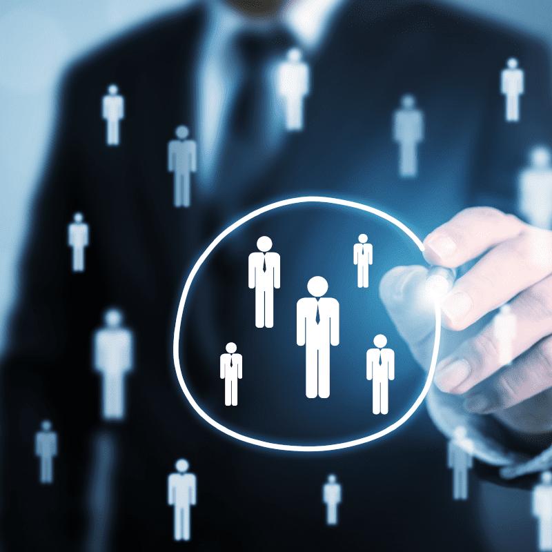 maestría gestión de capital humano