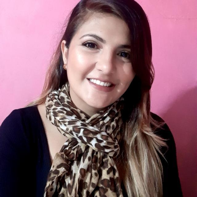 Natalia González Lobo