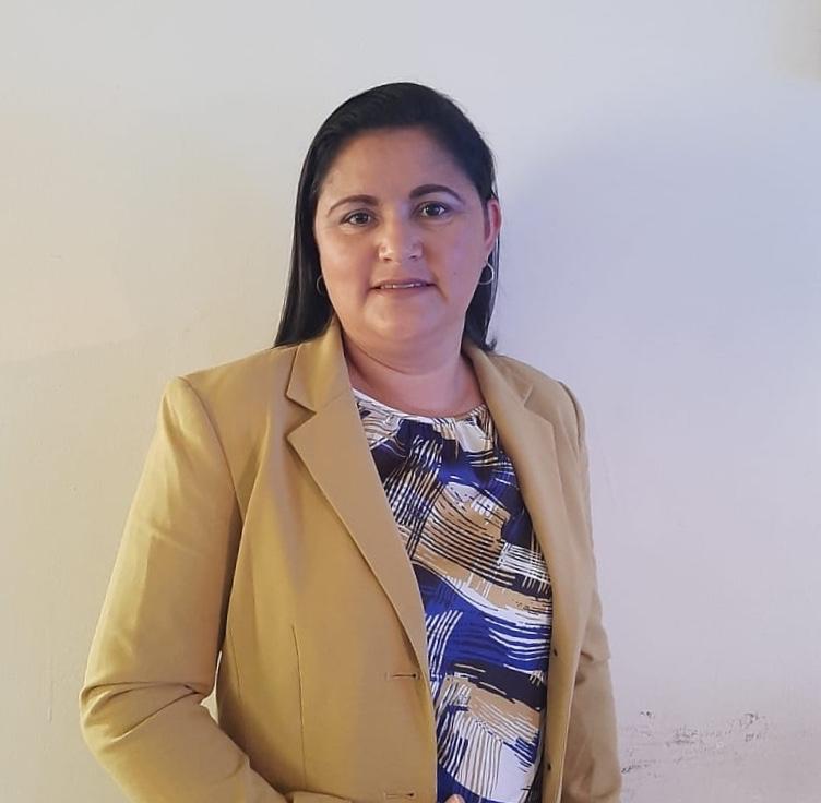 Yorlenny Umaña Aguilar